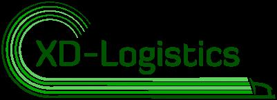 XD-Logistics: Obsługa logistyczna na terenie całej Europy