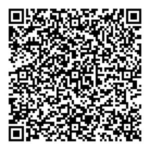 XD-Logistics_qr_code